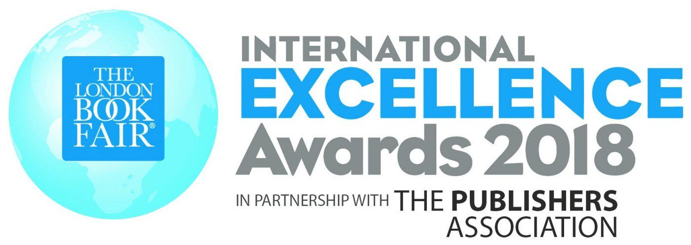 LBF International Excellence Awards